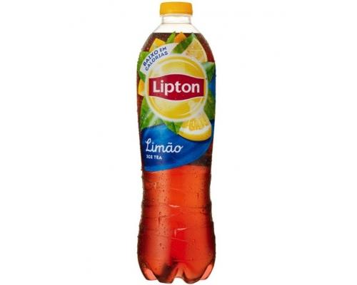 Ice Tea Limão Lipton 2 L