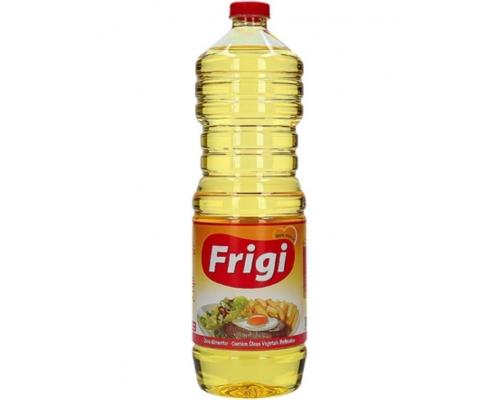 Frigi Vegetable Oil 1 L