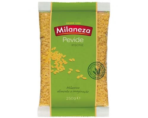 Milaneza Risone Pasta 250 Gr