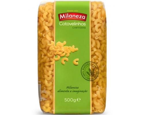 Milaneza Chifferini Pasta 500 Gr
