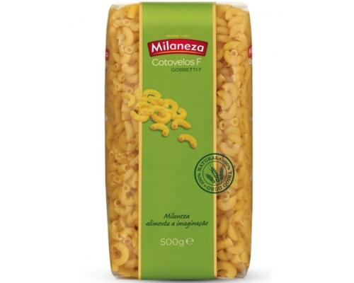 Milaneza Gobetti F Pasta 500 Gr