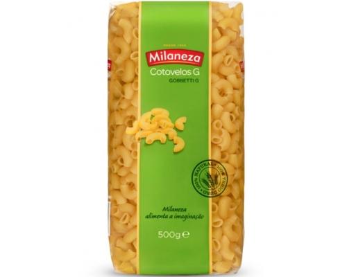 Milaneza Gobetti G Pasta 500 Gr