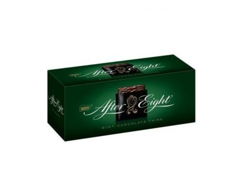 After Eight Mints Carton 200 Gr
