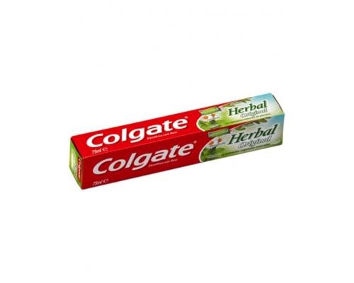 Colgate Original Herbal Toothpaste 75 Ml