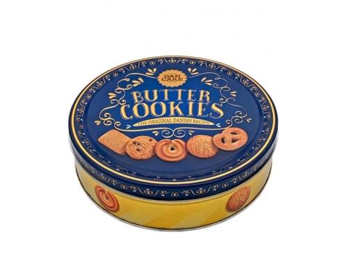 Butter Cookies Dancake 454 Gr