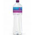 Agua Mineral Monchique 1,5 L Agua sin gas Natural Monchique