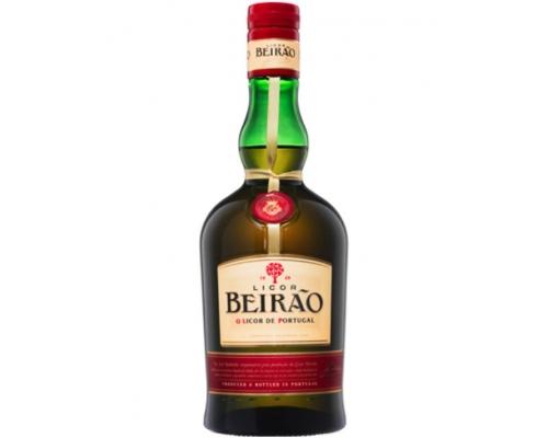 Licor Beirão 0,70 L Licores Licor Beirão