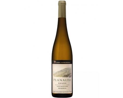 Vino Blanco Douro Reserva Planalto 0,75 L Vino Blanco Douro Planalto