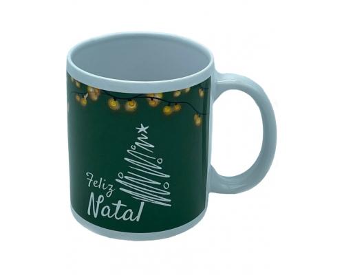 Iber Gift Kit Christmas Mug + 10...