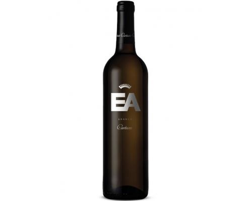 Vinho Branco Alentejo Cartuxa EA 0,75 L Alentejo Branco EA