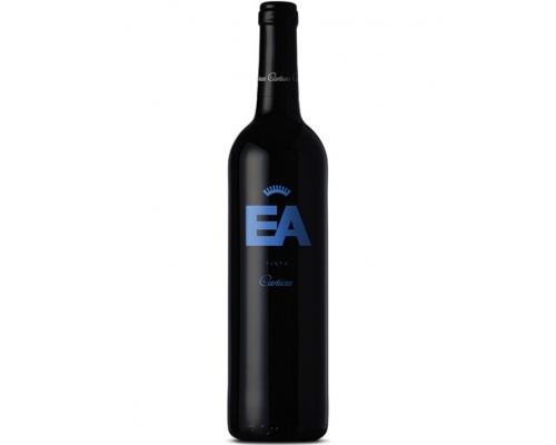 Vino Tinto Alentejo Cartuxa EA 0,75 L Vino Tinto Alentejo EA