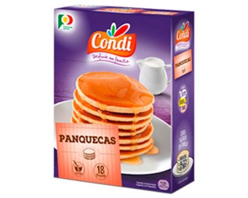 Condi Pancake Mix 400 Gr