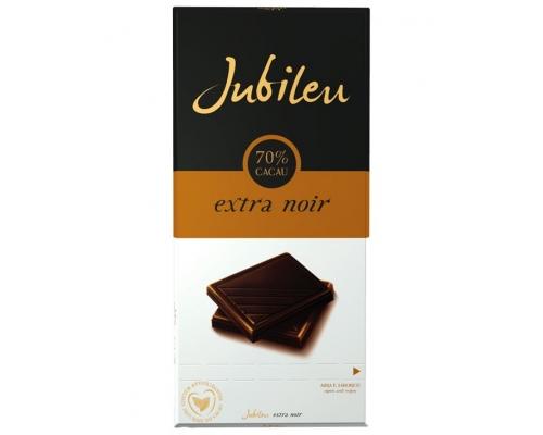 Jubileu Extra Noir 70% Cocoa...