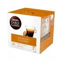 Cápsulas Café Dolce Gusto Espresso Caramel 16 Un