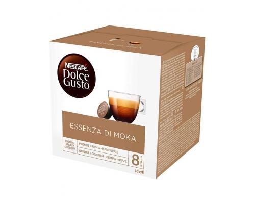 Nescafé Dolce Gusto Essenza di Moka...