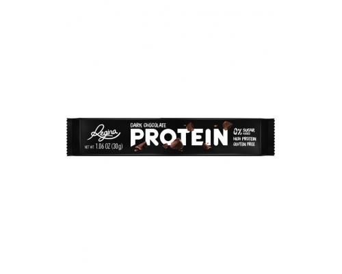 Regina Protein Dark Chocolate 51% Bar...