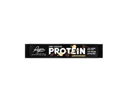 Regina Protein Quinoa & Banana Dark...