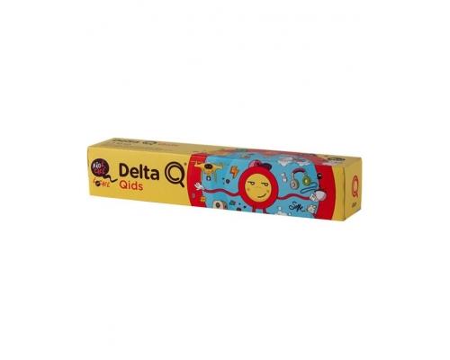Delta Q Qids Pods 10 Un