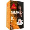 Café Angola Delta Monodosis ESE 16 Un