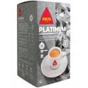 Café Platinum Delta Monodosis ESE 16 Un