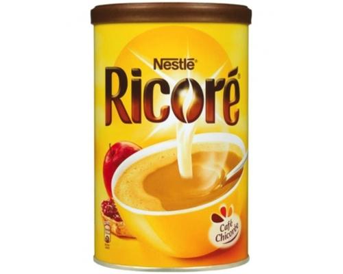 Nestlé Ricoré Instant Coffee Chicory...