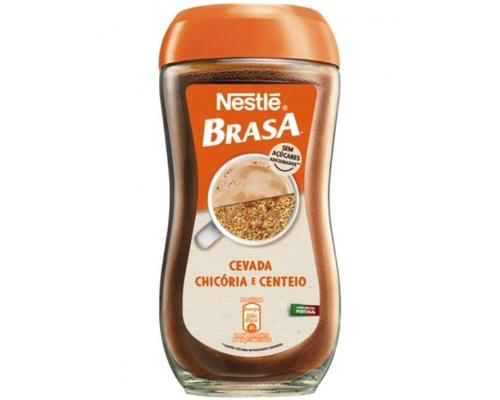 Nestlé Brasa Instant Barley Chicory...