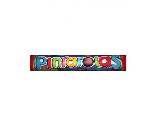 Drageias Chocolate Pintarolas 22 Gr