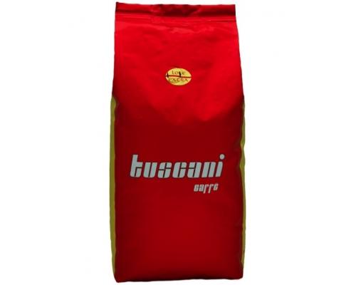Tuscani Coffee Beans 1 Kg