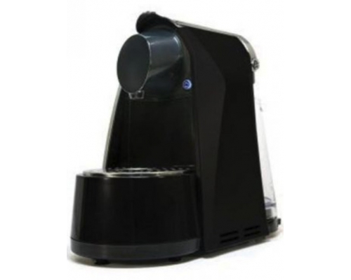 Kaffa Cino Black Auto Pod Coffee Machine