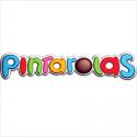 Pintarolas