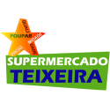 Collection and Processing Point - Teixeira Supermarket